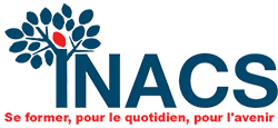 inacs formation logo