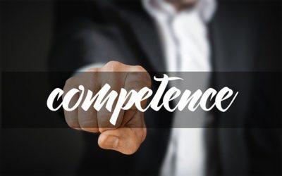 Comment valoriser les compétences acquises en tant que membre du comité ?