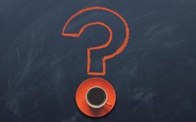Mise à jour du questions/réponses du ministère du Travail sur la tenue des Formations syndicales